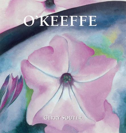 O'Keeffe - Français