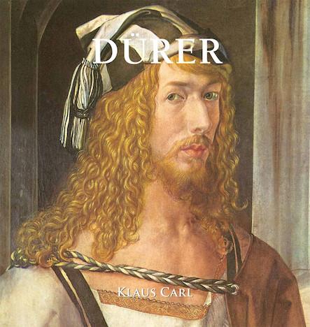 Dürer - Français