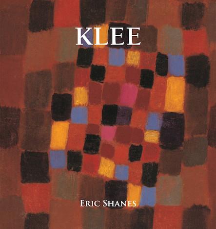 Klee - Français