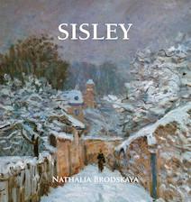 Sisley - Français | Brodskaya, Nathalia