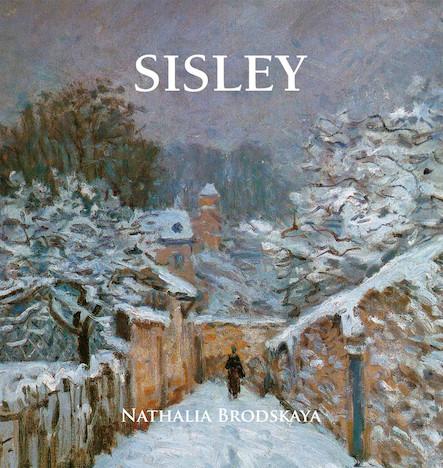 Sisley - Français