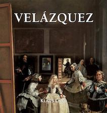 Velázquez - Français   Carl, Klaus