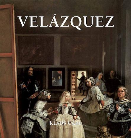 Velázquez - Français