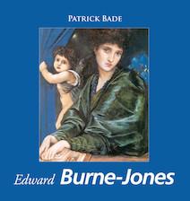 Burne-Jones - Français   Bade, Patrick