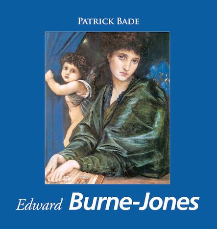 Burne-Jones - Français