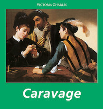 Caravage - Français | Charles, Victoria