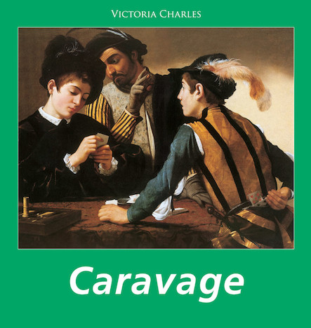 Caravage - Français
