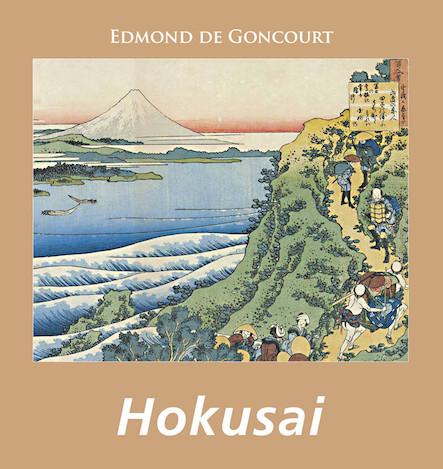 Hokusai - Français