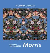 William Morris - Français | Clutton-Brock, Arthur