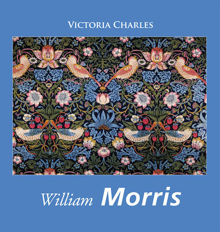 William Morris - Français