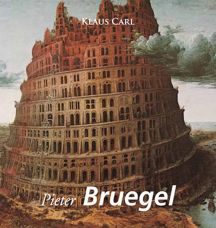 Pieter Bruegel - Français