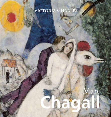 Chagall - Deutsch