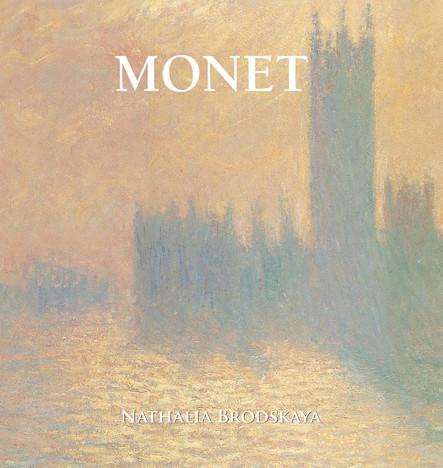 Monet - Deutsch