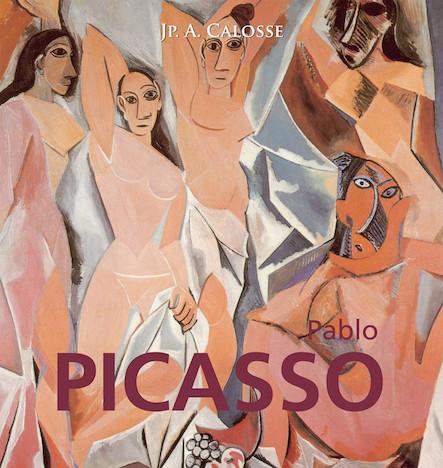Picasso - Deutsch