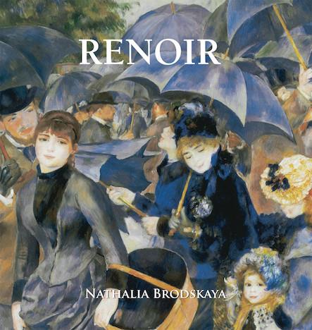 Renoir - Deutsch