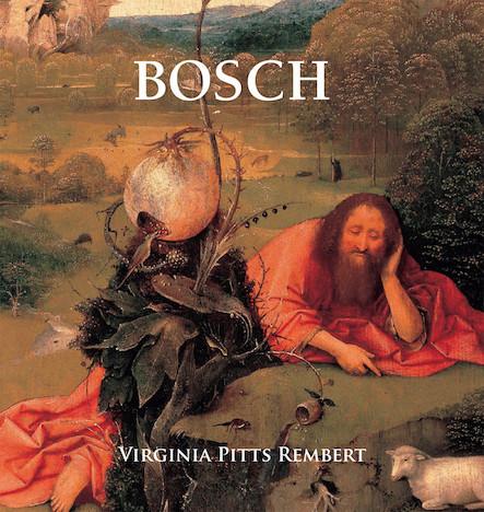 Bosch - Deutsch