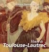 Toulouse-Lautrec - Deutsch