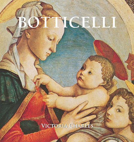 Botticelli - Deutsch