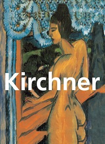 Kirchner - Français | Carl, Klaus