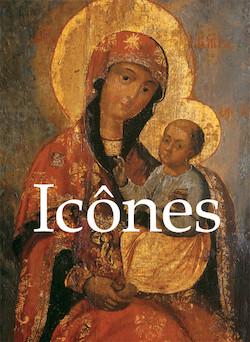 Icônes - Français | Jp. A. Calosse