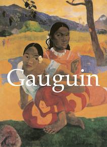 Gauguin - Français   A. Calosse, Jp.