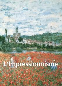 L'Impressionnisme - Français | Brodskaya, Nathalia