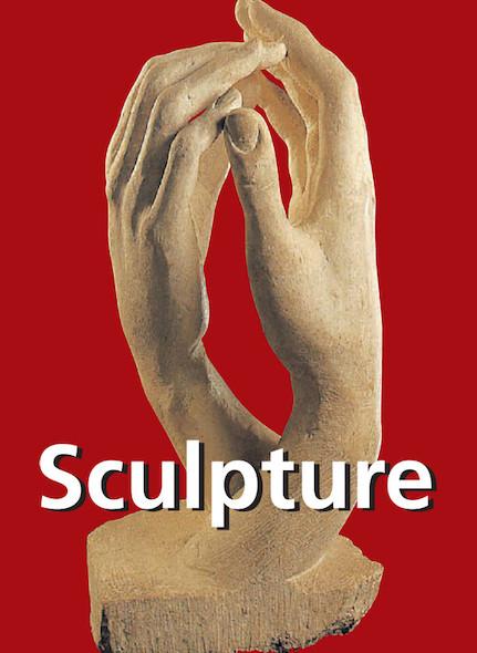 Sculpture - Français