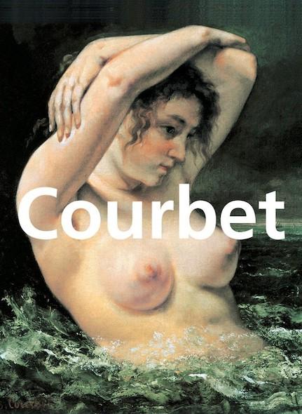 Courbet - Français