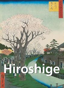 Hiroshige - Français | Uspensky, Mikhail