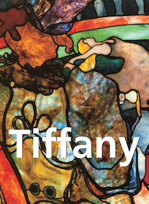 Tiffany - Français | Charles, Victoria