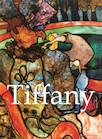 Tiffany - Deutsch