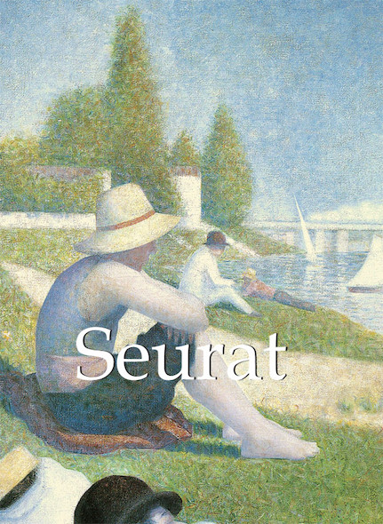 Seurat - Deutsch