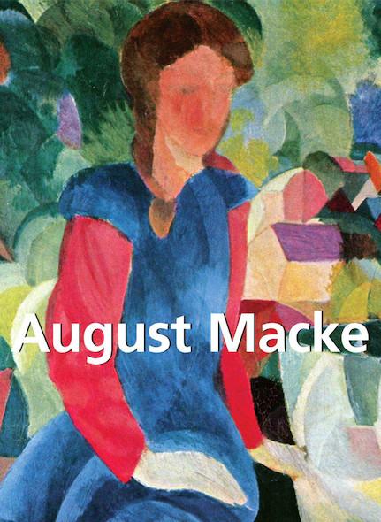 August Macke - Français