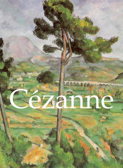 Cézanne - Español