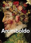 Arcimboldo - Français