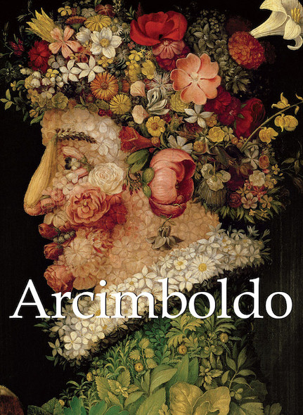 Arcimboldo - Deutsch