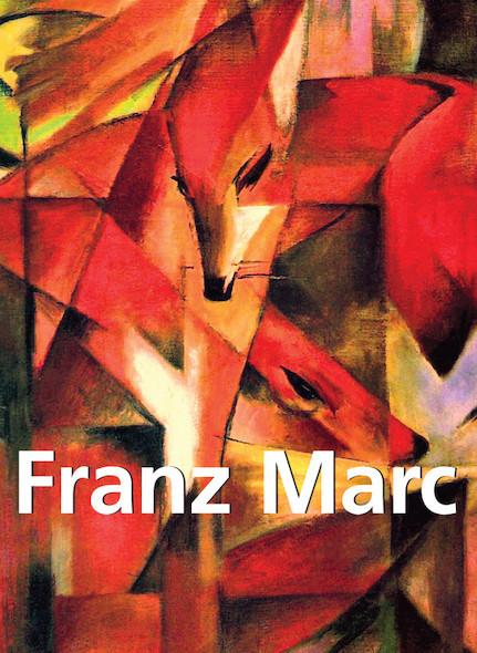 Franz Marc - Français