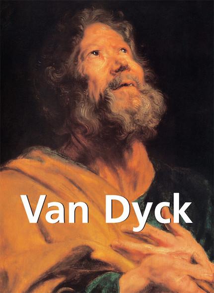 Van Dyck - Français