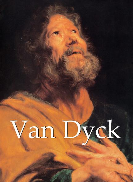 Van Dyck - Deutsch