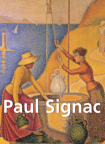 Paul Signac - Français