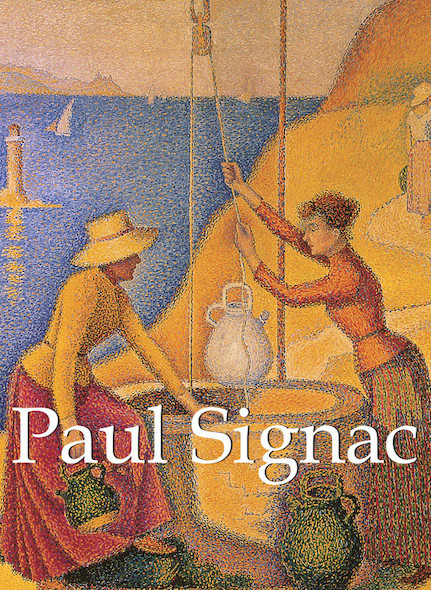 Paul Signac - Deutsch