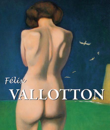 Félix Vallotton - Deutsch