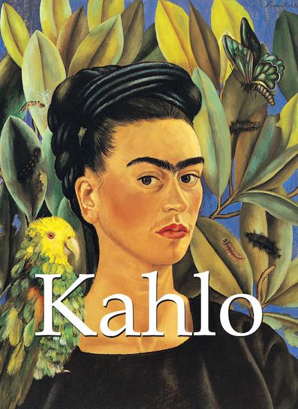 Kahlo - Español