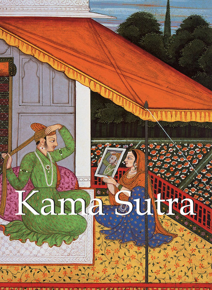 Kama Sutra - Español