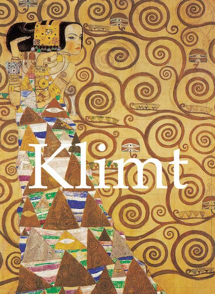 Klimt - Español