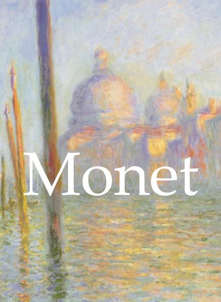 Monet - Español
