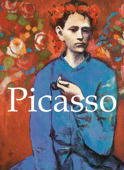 Picasso - Español