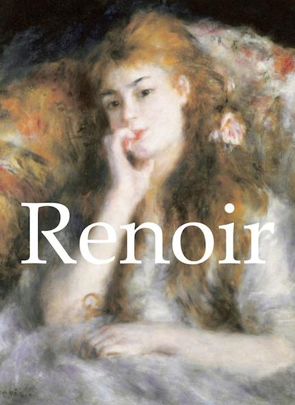 Renoir - Español