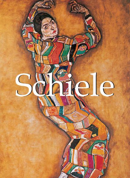 Schiele - Español