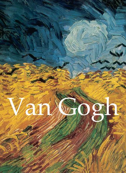 Van Gogh - Español